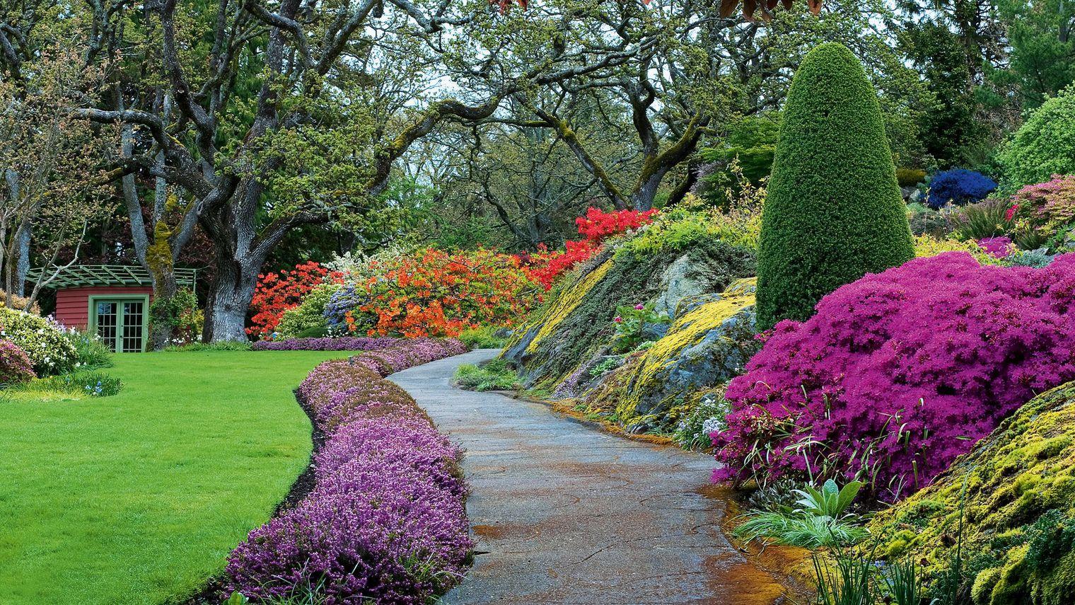 photos-jardin