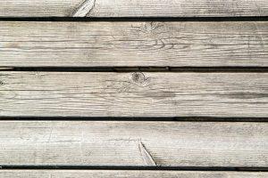 bois pour Abri de jardin maison