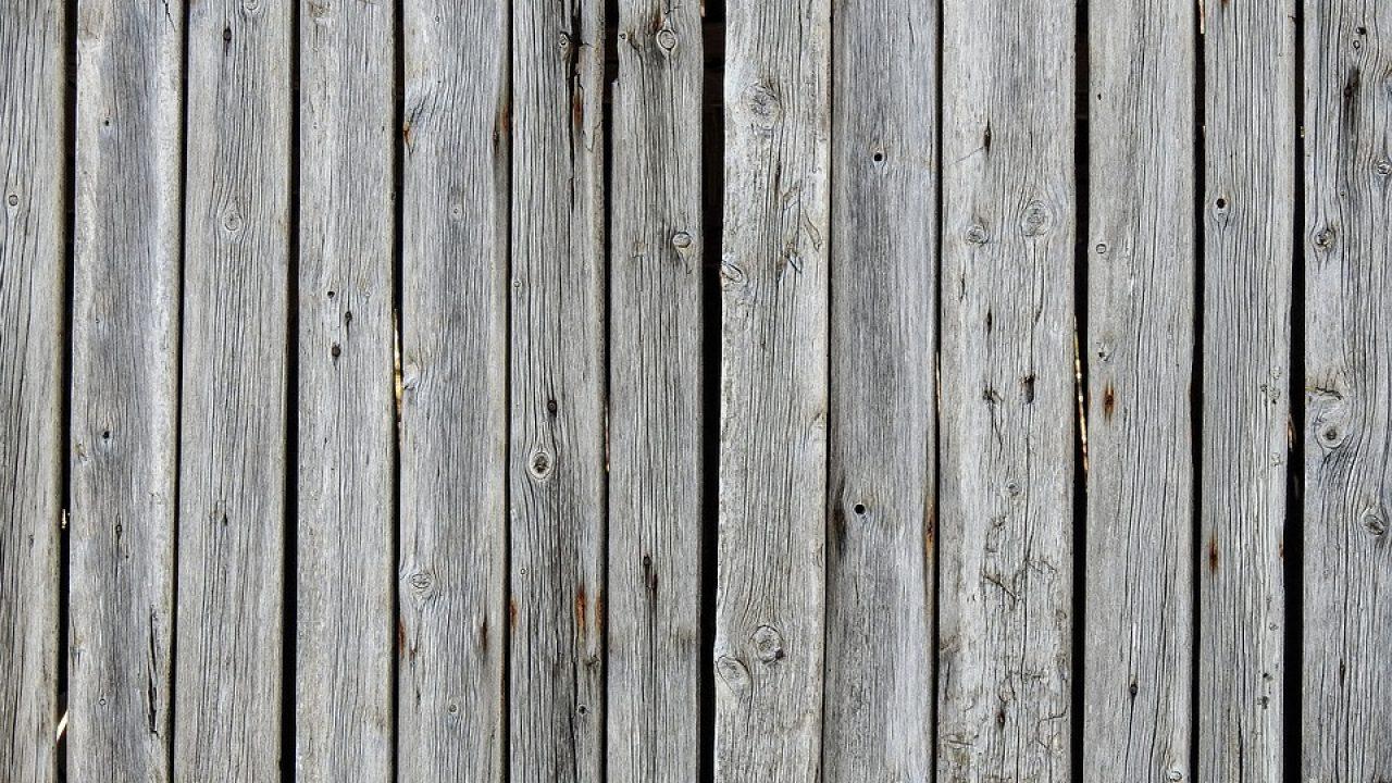 Construire Plancher Abri De Jardin la construction d'un abri de jardin : tout comprendre